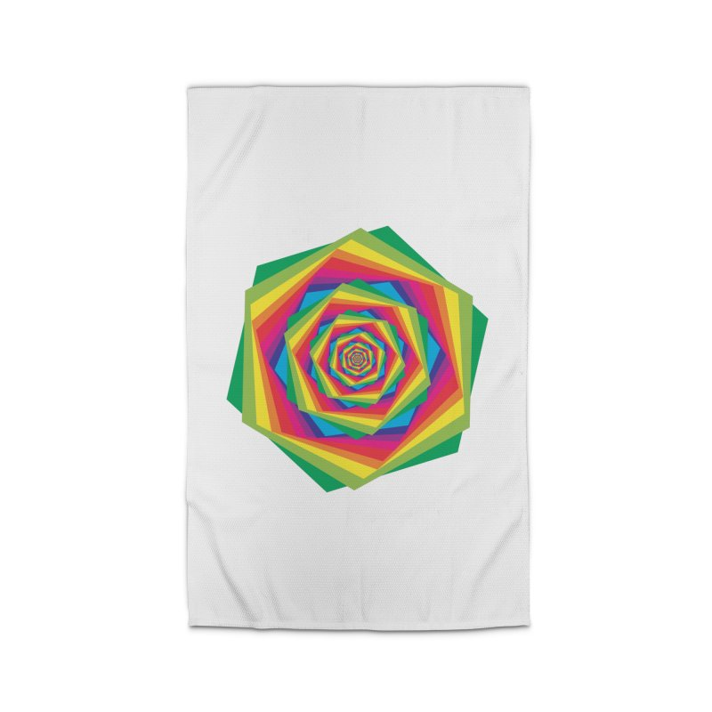 i hate to burst your bubble Home Rug by upso's Artist Shop
