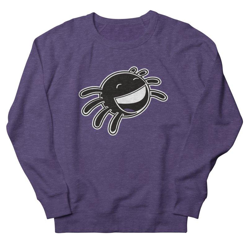 Smider Men's Sweatshirt by upstartthunder's Artist Shop
