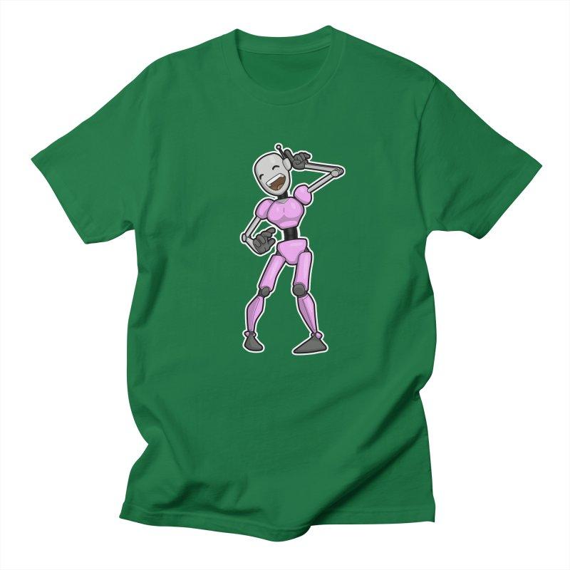 Shiawase Men's T-Shirt by upstartthunder's Artist Shop