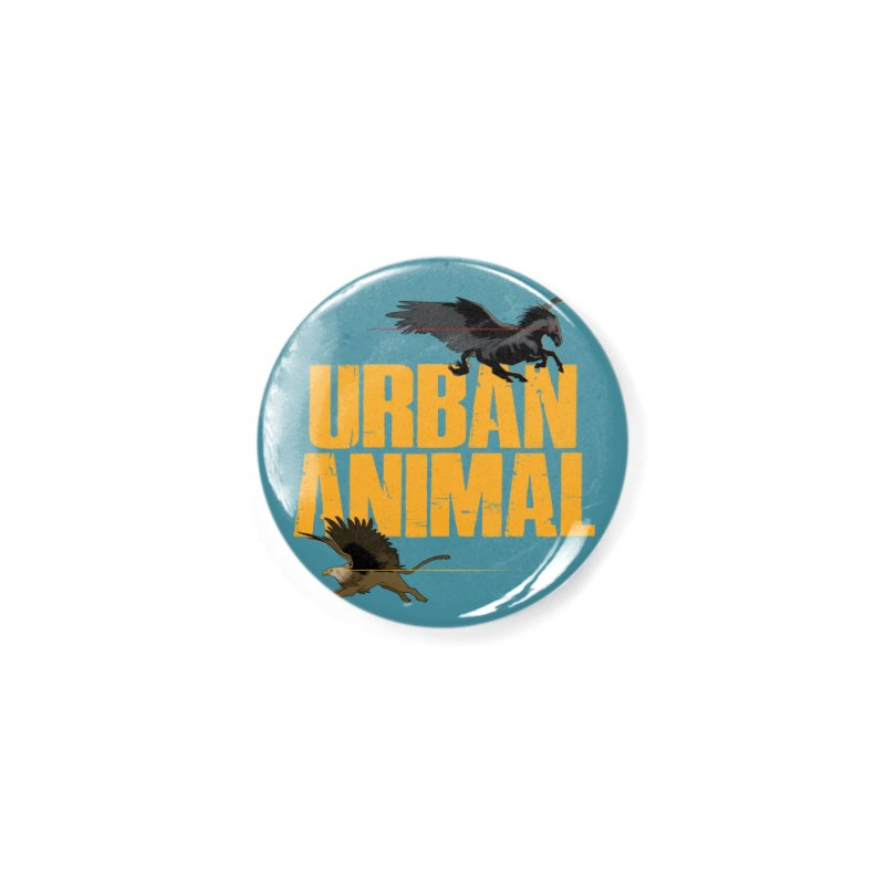 Accessories None by Urban Animal Store