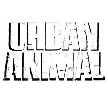 Urban Animal Store Logo