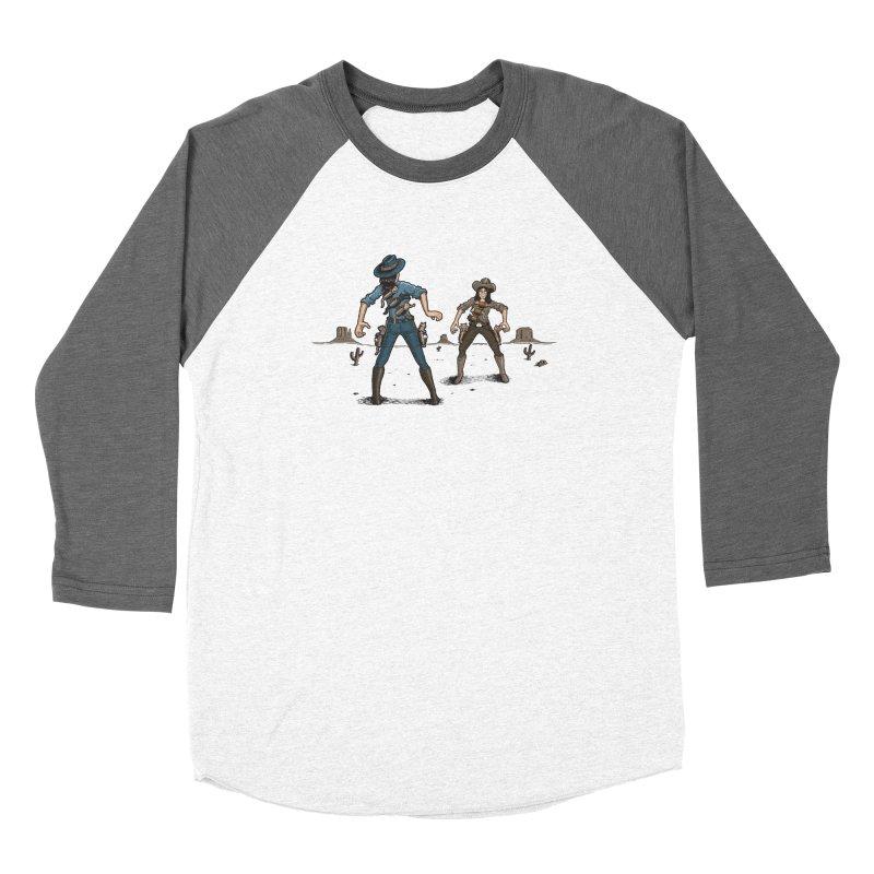 Catfight Men's Longsleeve T-Shirt by Urban Prey's Artist Shop