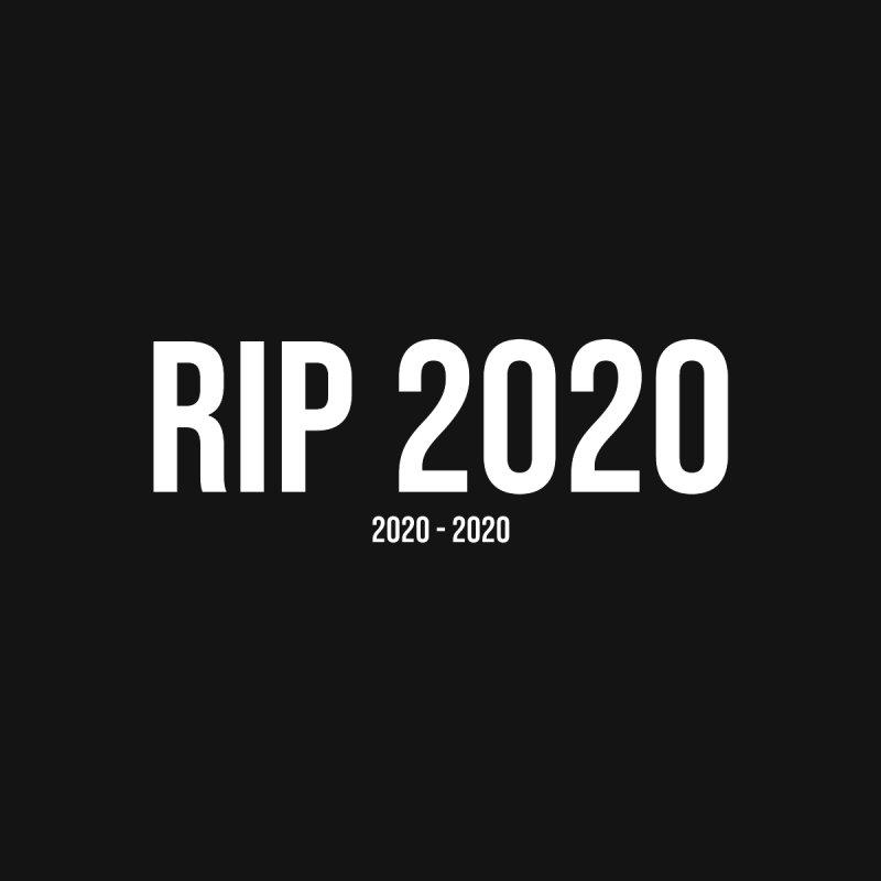 RIP 2020 Women's T-Shirt by URBAN TREE CANOPY