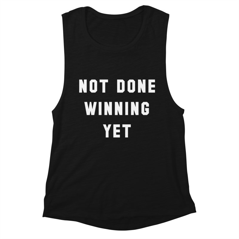 Women's None by USA WINNING TEAM™