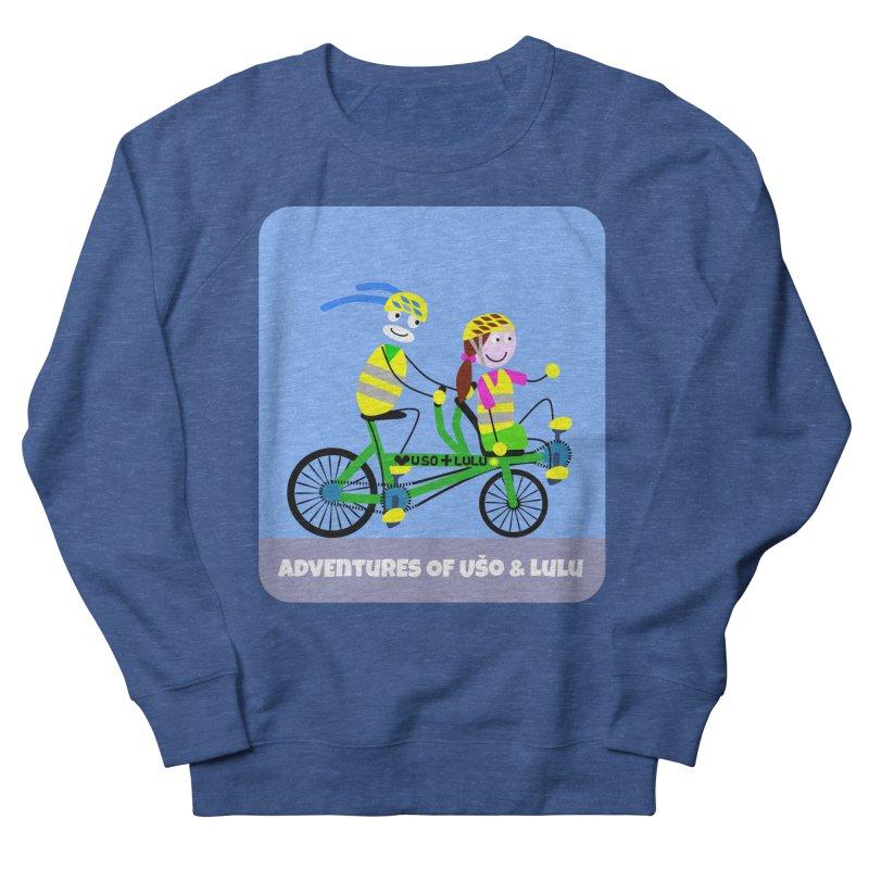 Free Family Workout Women's Sweatshirt by usomic's Artist Shop