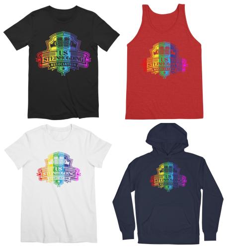 Us-Steinholding-Association-Rainbow-Logo