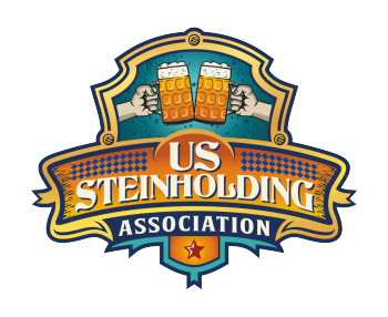 U.S. Steinholding's Artist Shop Logo