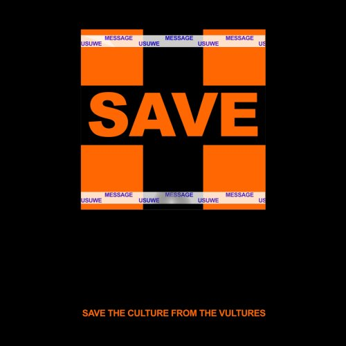 Save-The-Culture