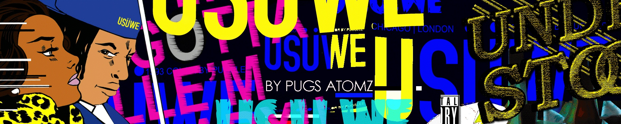 usuwe Cover