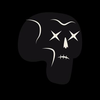 Utter Garbage Nonsense Logo