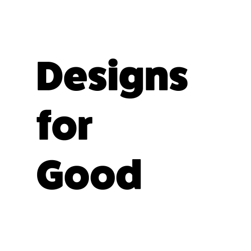 Designs-For-Good