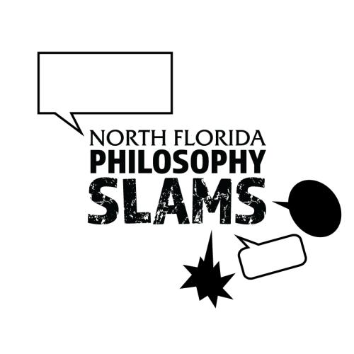 North-Florida-Philosophy-Slams