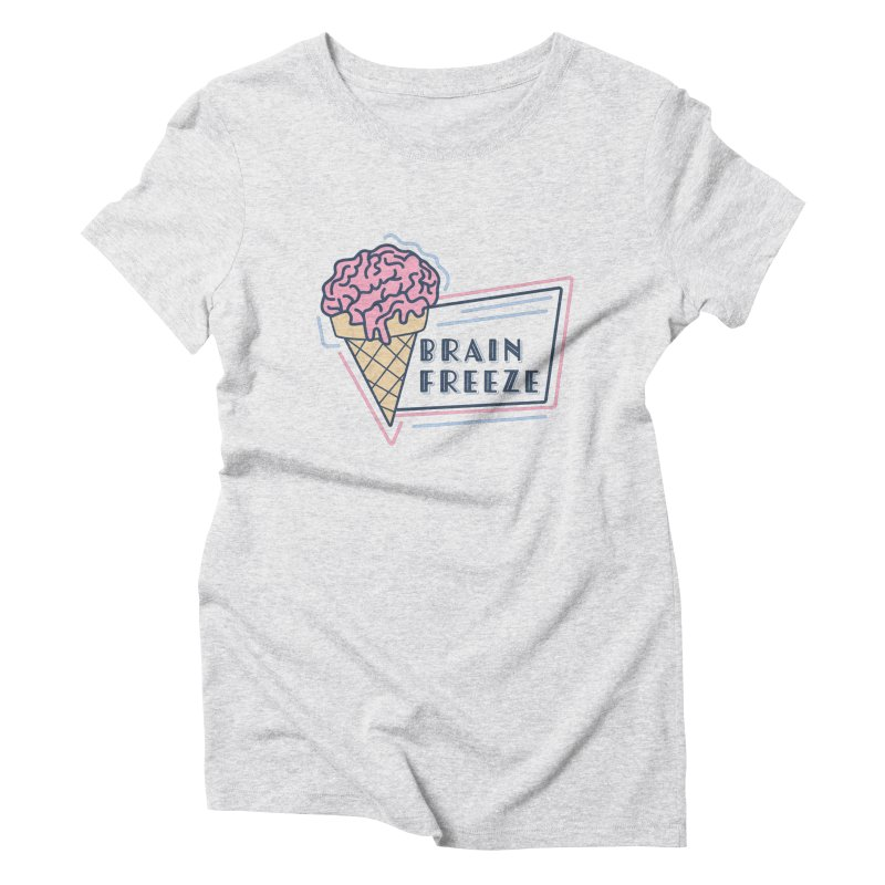 Women's None by Val's Artist Shop