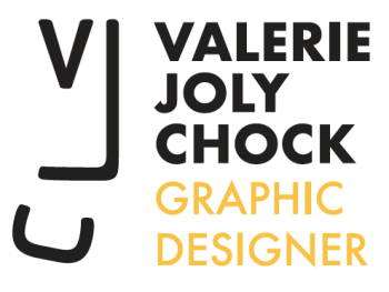 Val's Artist Shop Logo