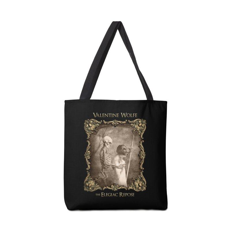 Accessories None by Valentine Wolfe Artist Shop