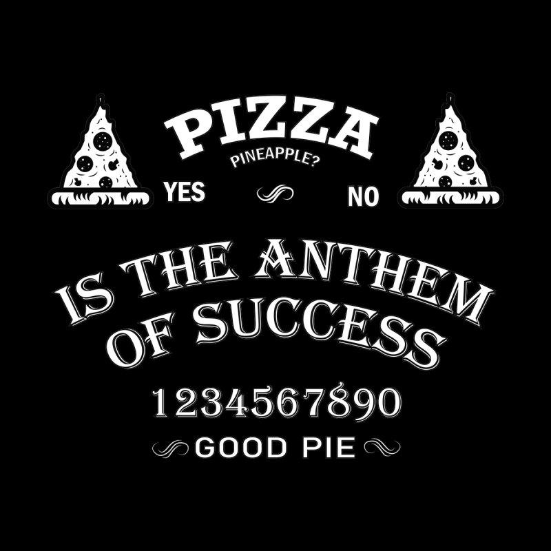 Good Pie Accessories Neck Gaiter by Vamp Dearie