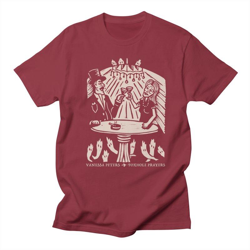 Just One of Them Women's Regular Unisex T-Shirt by Vanessa Peters's Artist Shop