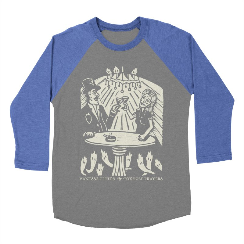 Just One of Them Women's Longsleeve T-Shirt by Vanessa Peters's Artist Shop