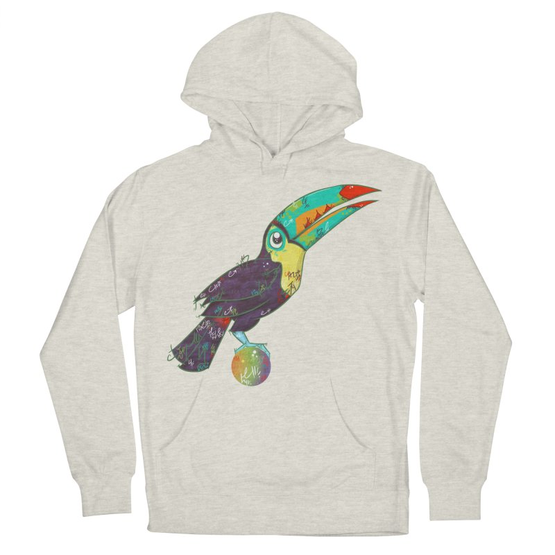 Toucan Can Do It!    by VanillaKirsty's Artist Shop
