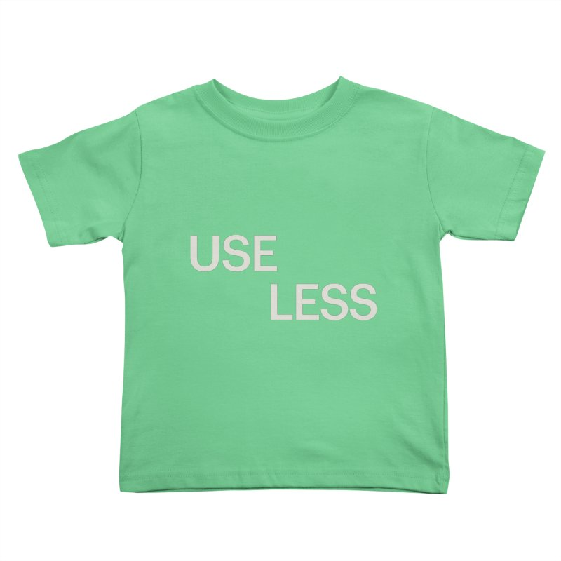 Useless Void   by Variable Tees