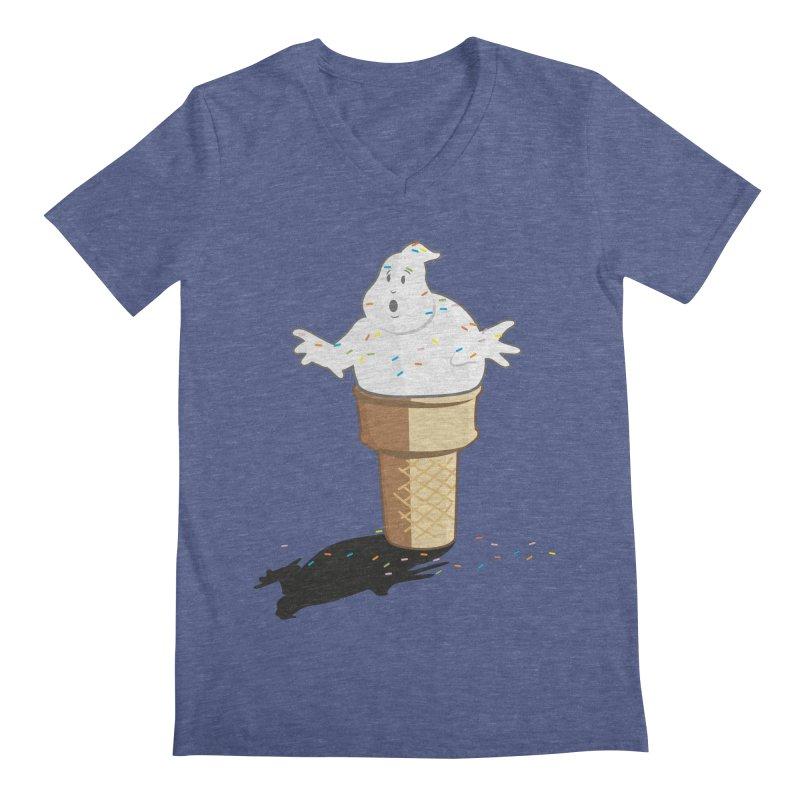 Ice Scream    by VarieTeez's Artist Shop