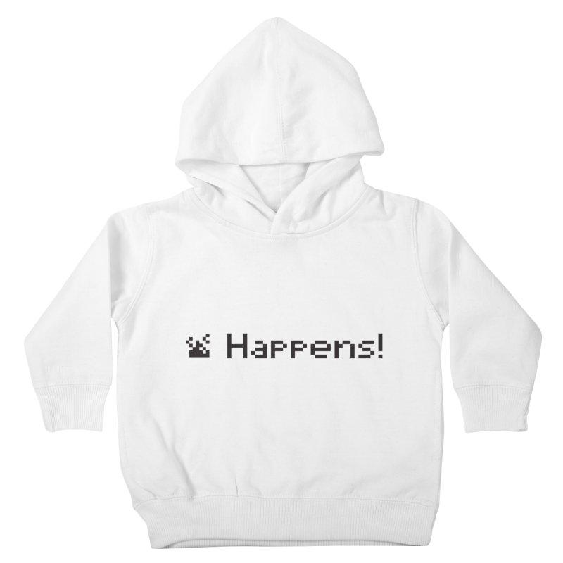 Shit happens!   by VarieTeez's Artist Shop