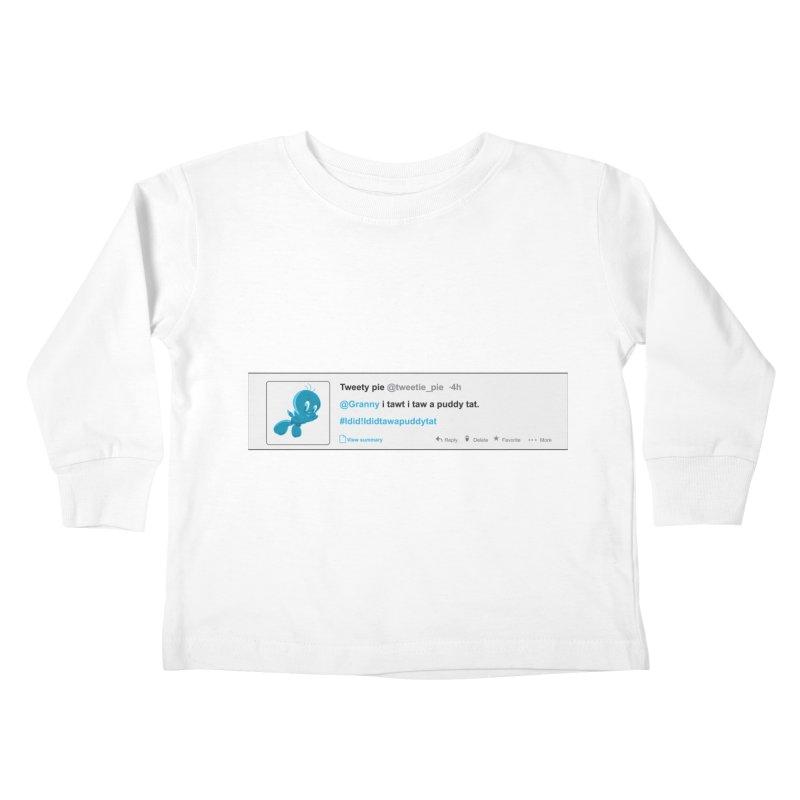 Twitter Pie   by VarieTeez's Artist Shop