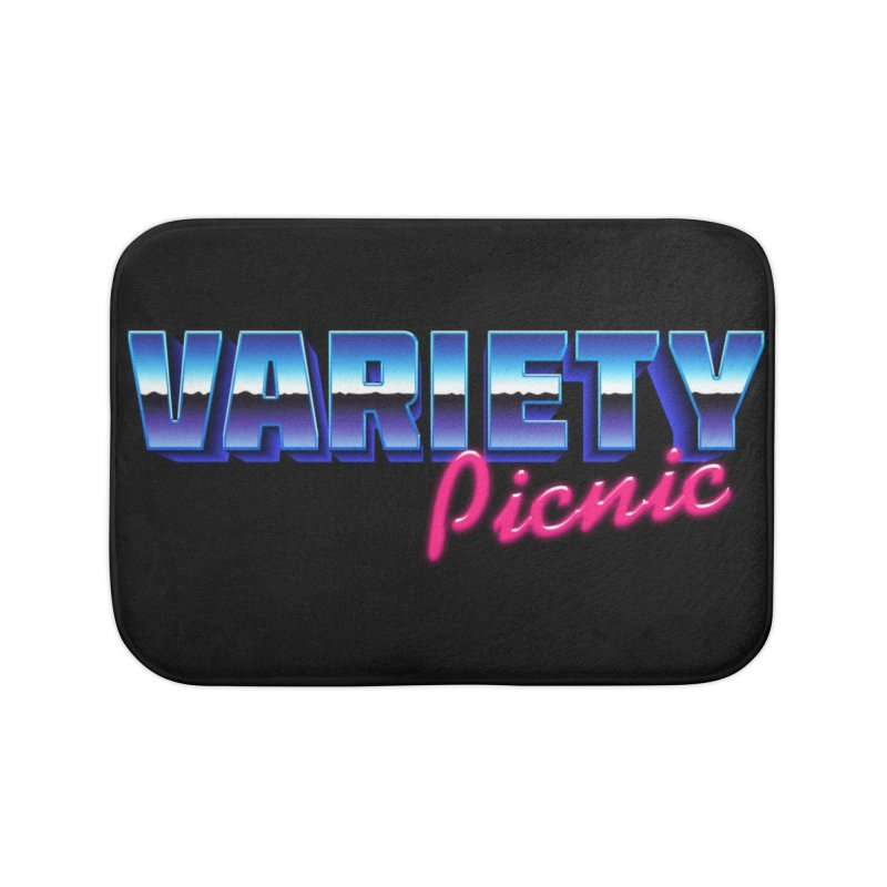 Home None by Variety Picnic
