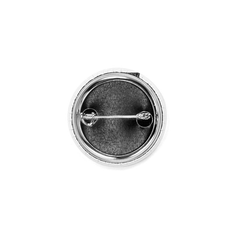 VATTICA LOGO (BLACK V) Accessories Button by VATTICA | OFFICIAL MERCH