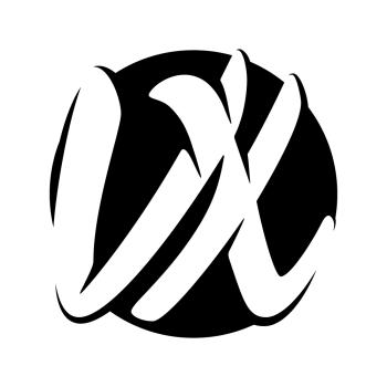 vectalex's Artist Shop Logo