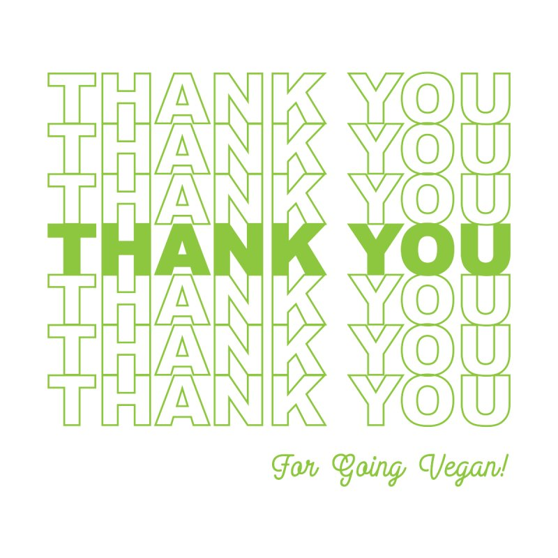 Thank You   by Vegnout SD's Artist Shop