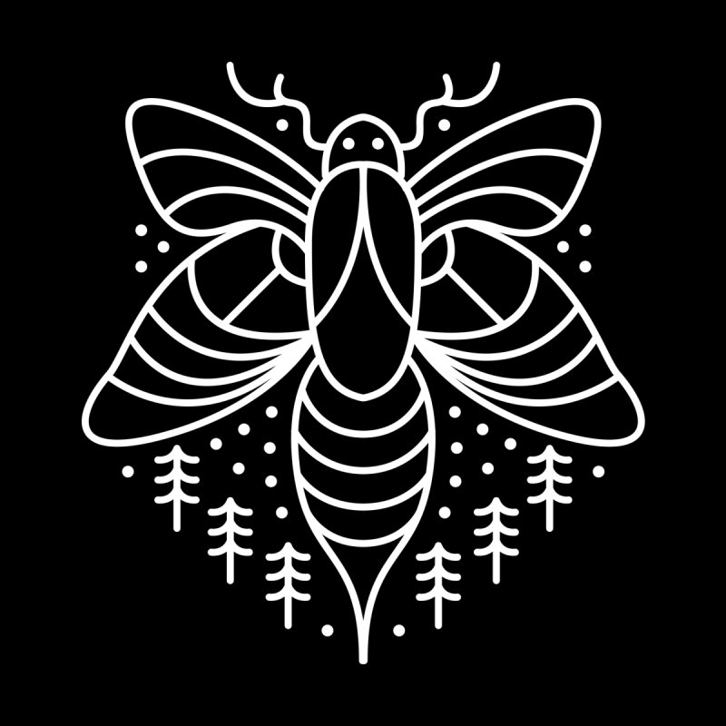 Firefly by VEKTORKITA