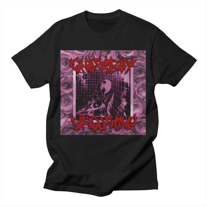 GHØS†BØY - Disgusting Women's T-Shirt by Venus Aeon (clothing)