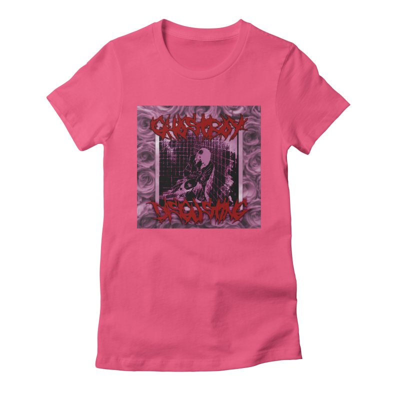 Women's None by Venus Aeon (clothing)