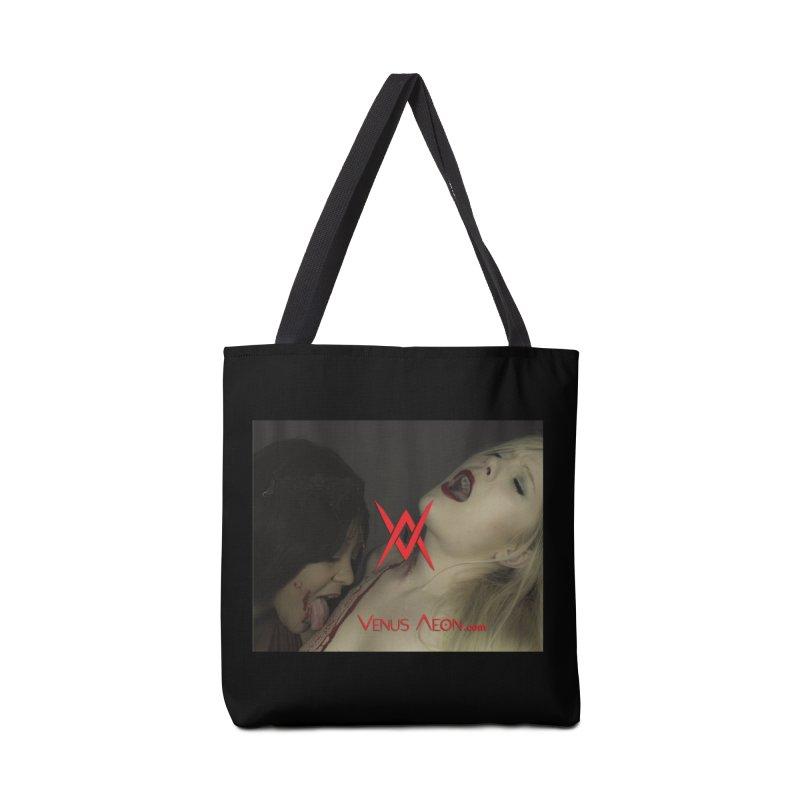 Venus Aeon - Vampyre Accessories Bag by Venus Aeon (clothing)