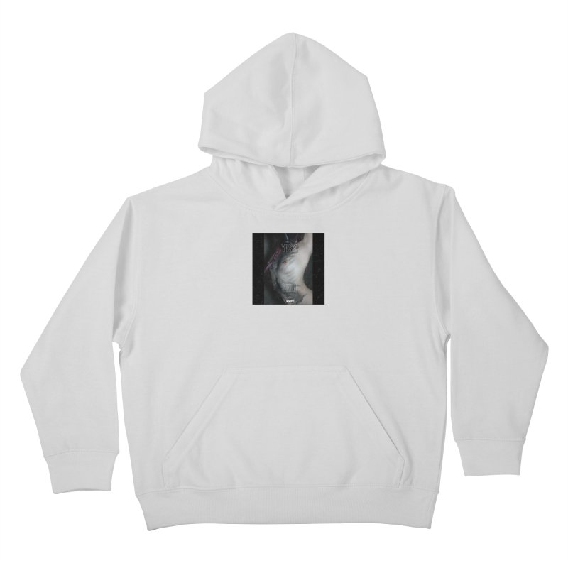 Kids None by Venus Aeon (clothing)