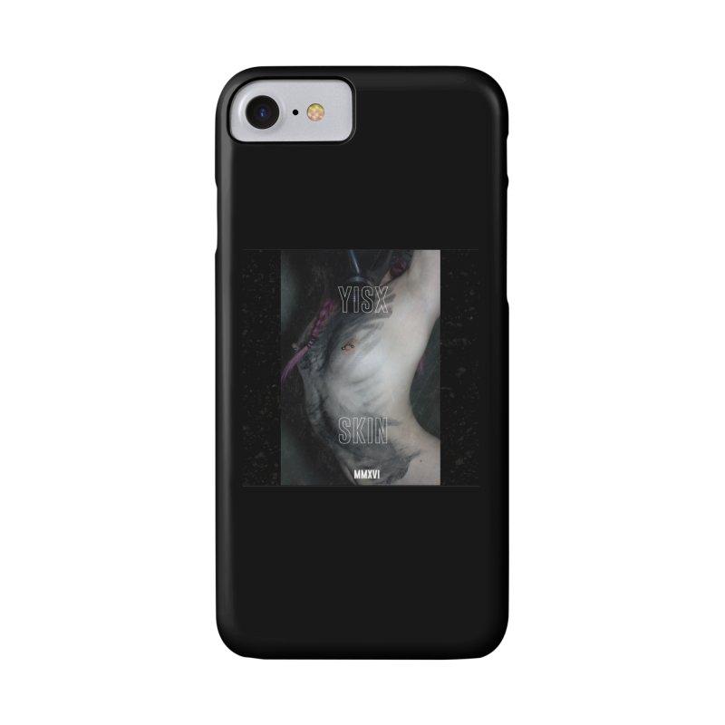 YISX - SKIN Accessories Phone Case by Venus Aeon (clothing)