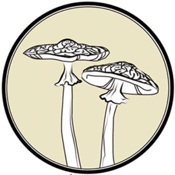 venygret's Artist Shop Logo