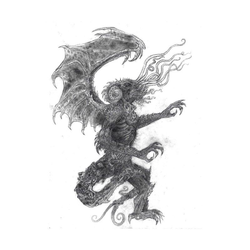 Outer God by vermin virus's Artist Shop
