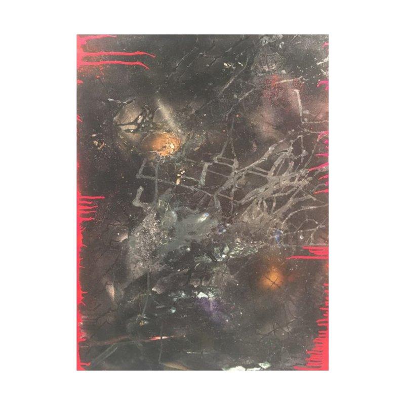 Aether  by vermin virus's Artist Shop