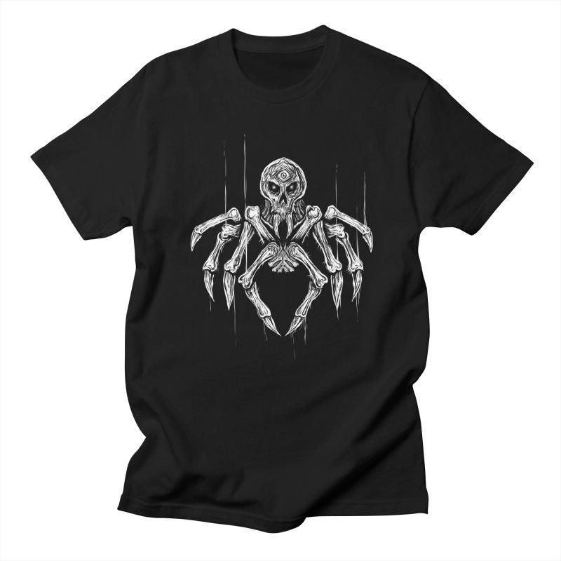 Quadratus Women's T-Shirt by Vertebrae33