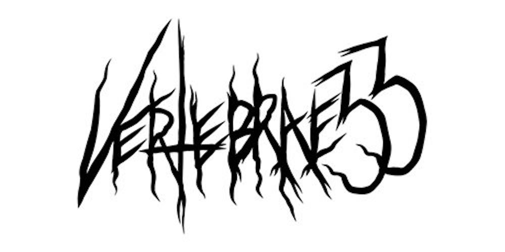 Vertebrae33 Logo