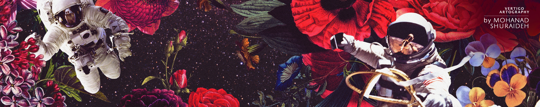 vertigoartography Cover