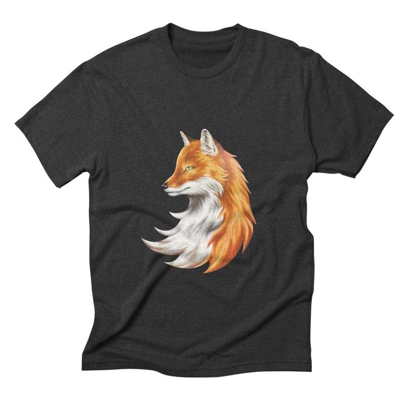 Magic Fox   by vervex's shop