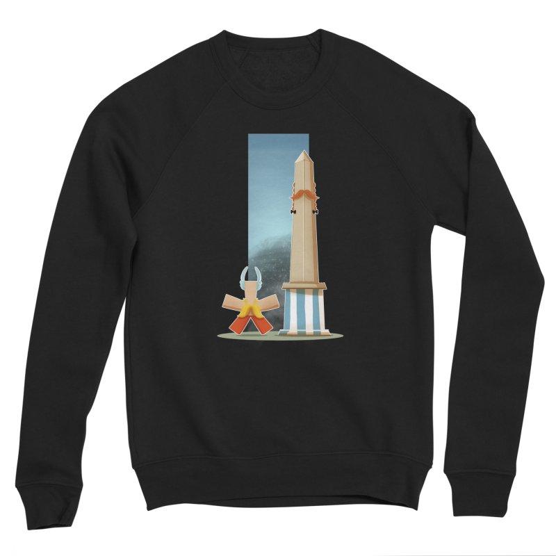 Friends Women's Sweatshirt by viborjuhasart's Artist Shop