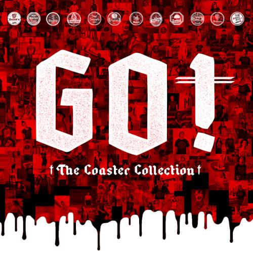 Got-Coasters
