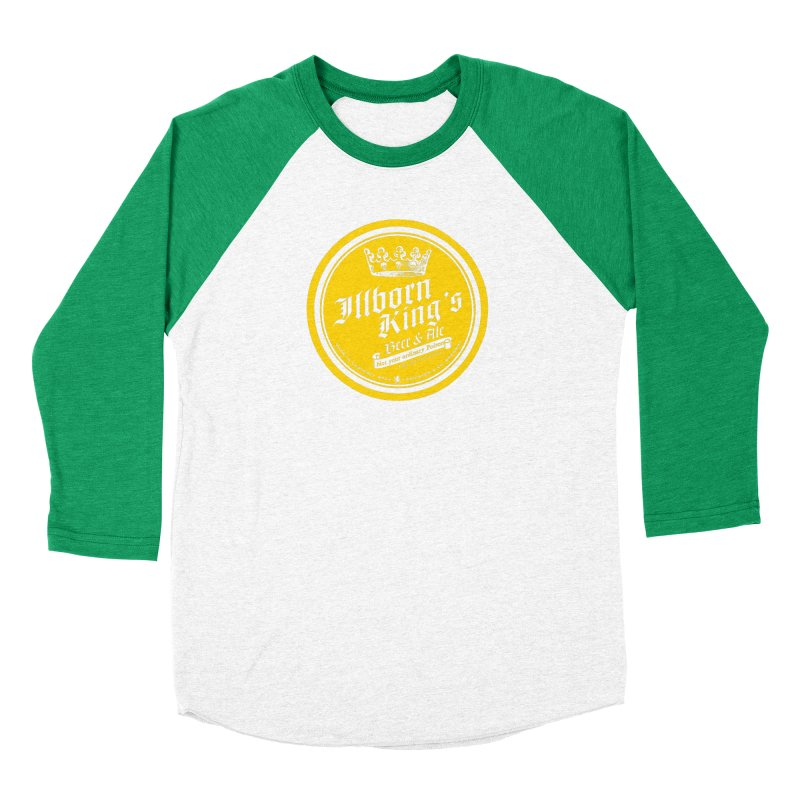 Not your ordinary Poison Women's Baseball Triblend Longsleeve T-Shirt by Victor Calahan