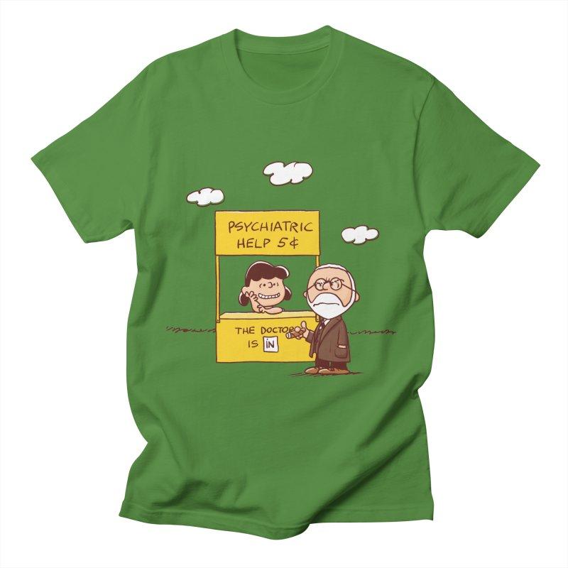 Doppelgänger Women's T-Shirt by Victor Calahan