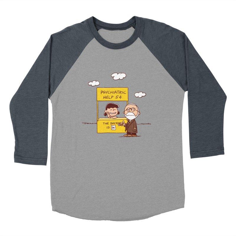 Doppelgänger Women's Longsleeve T-Shirt by Victor Calahan