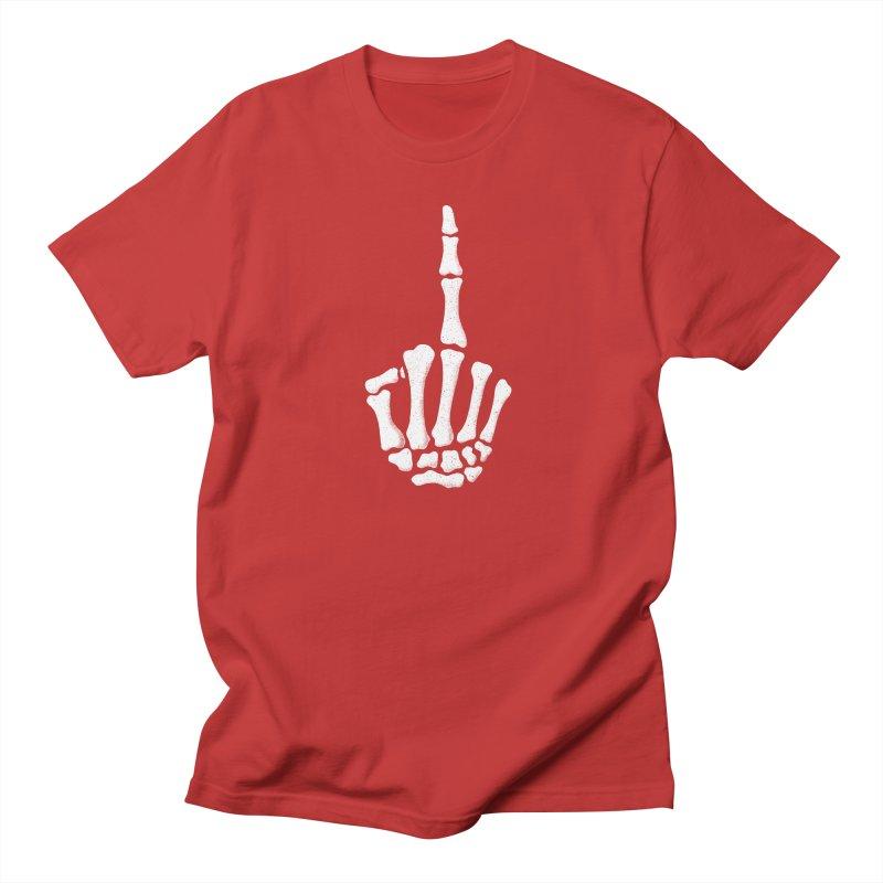 Never Surrender Women's Unisex T-Shirt by Victor Calahan